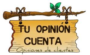 Opiniones de nuestra empresa Despedidas Tarragona