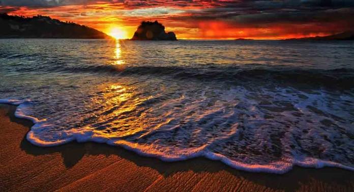 Barco Sunset Despedidas Tarragona