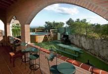 Casas Rurales Despedidas Tarragona