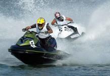 Motos de Agua Despedidas Tarragona