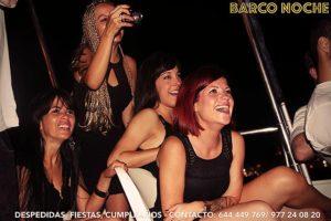 Por qué despedidas de soltera Tarragona